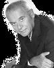 Δημήτρης Σταυρόπουλος