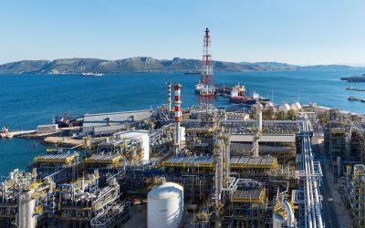 Πετρέλαιο: Οι επιπτώσεις της κρίσης σε καύσιμα – διυλιστήρια
