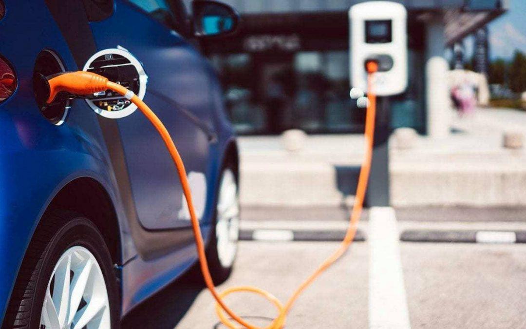 Δίκτυο φόρτισης ηλεκτρικών αυτοκινήτων από τη ΔΕΗ