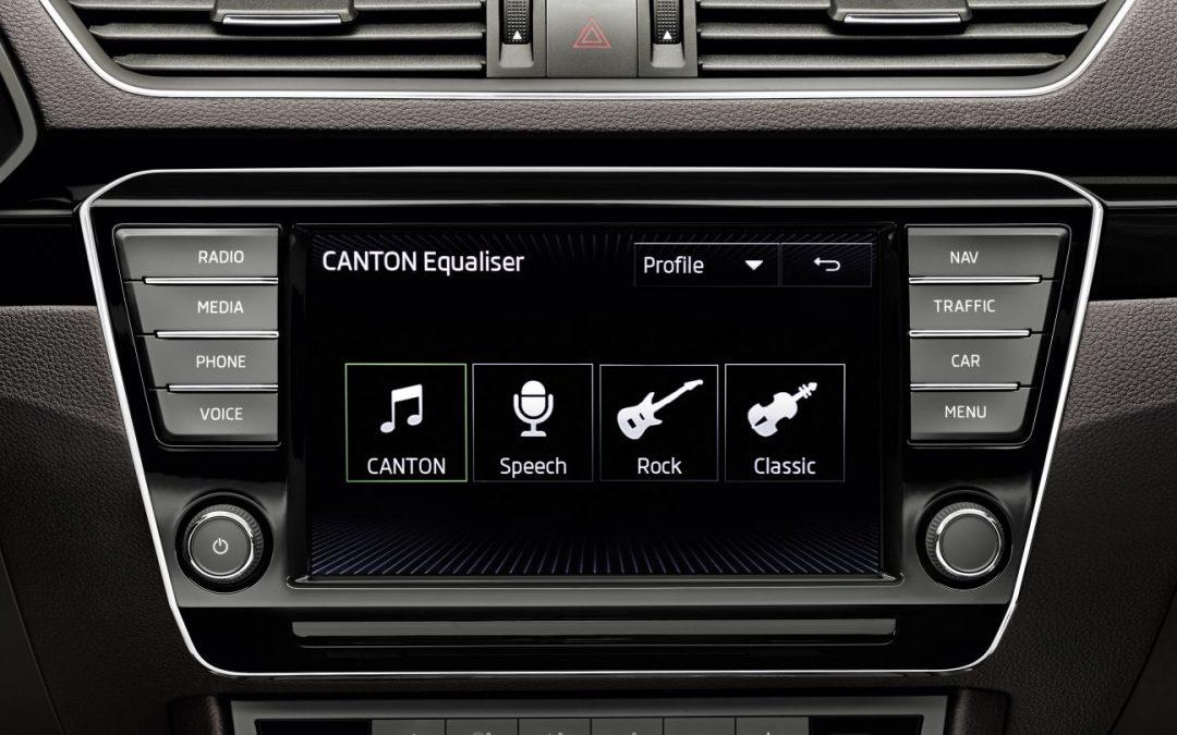 Οδηγώντας με ασφάλεια: Επηρεάζει η δυνατή μουσική;