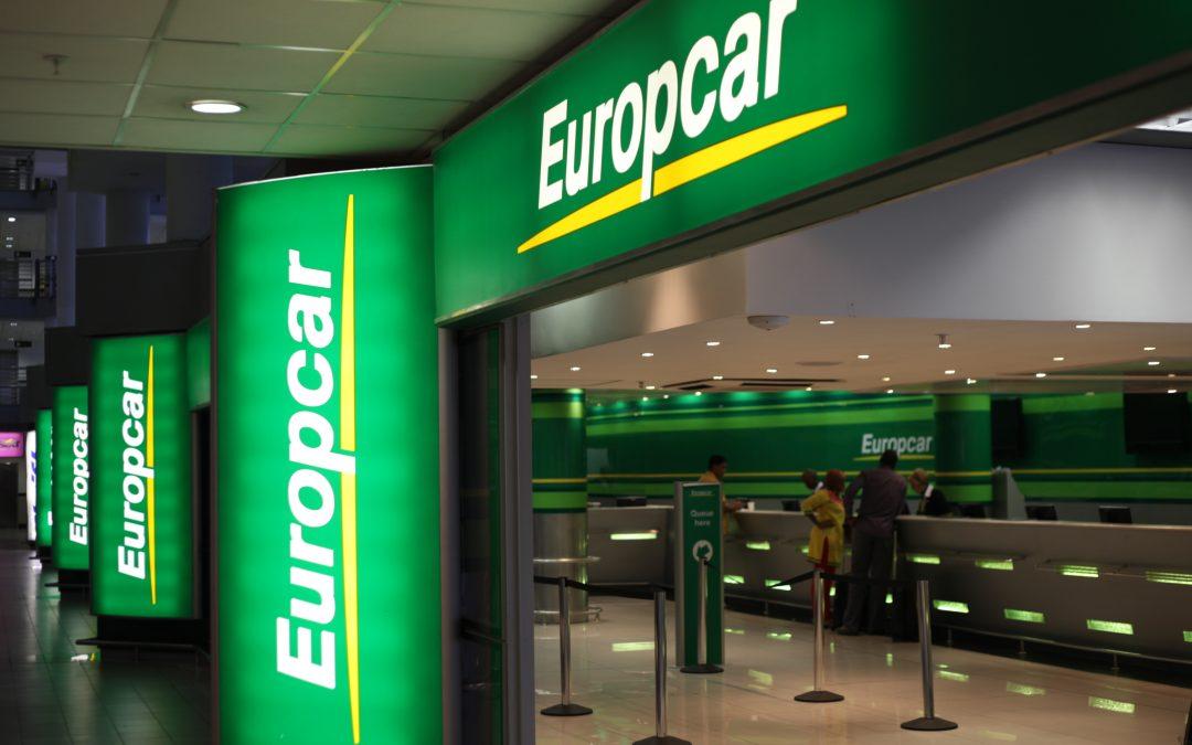 Europcar: Στην αγκαλιά της Volkswagen;