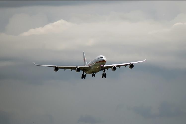 ΥΠΑ: Υποχρεωτική η συμπλήρωση φόρμας για όλους τους επιβάτες δειθνών πτήσεων
