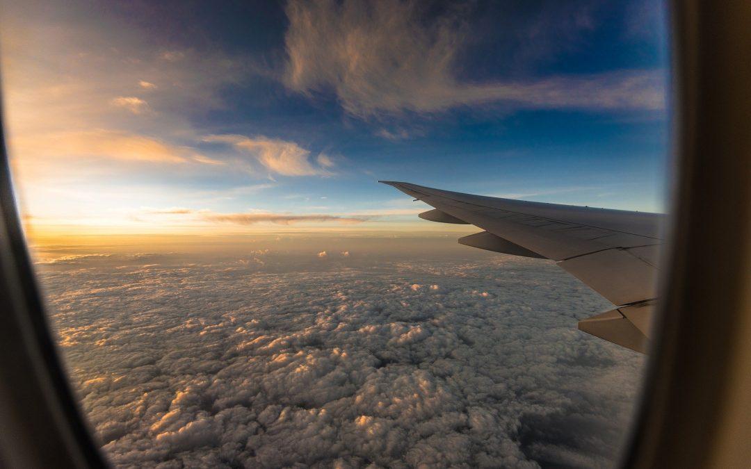 ΥΠΑ: Νέες αεροπορικές οδηγίες