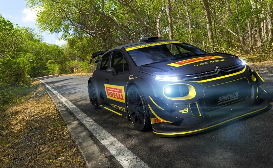 WRC-Pirelli: Δοκιμαστής-εξελικτής ο Μίκελσεν