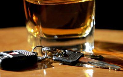 Οδηγώντας με ασφάλεια – Αλκοόλ: Πώς μας επηρεάζει; Ποια είναι τα νόμιμα όρια;