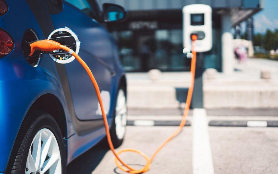 Ηλεκτροκίνηση: Πως θα δίνεται η επιδότηση για την αγορά ηλεκτρικού αυτοκινήτου