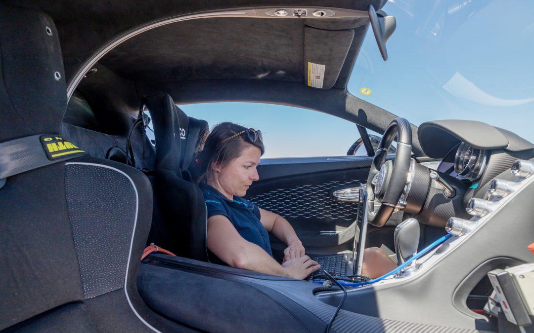 Αυτοκίνητο με κλιματιστικό ισχυρότερο από του σπιτιού σου