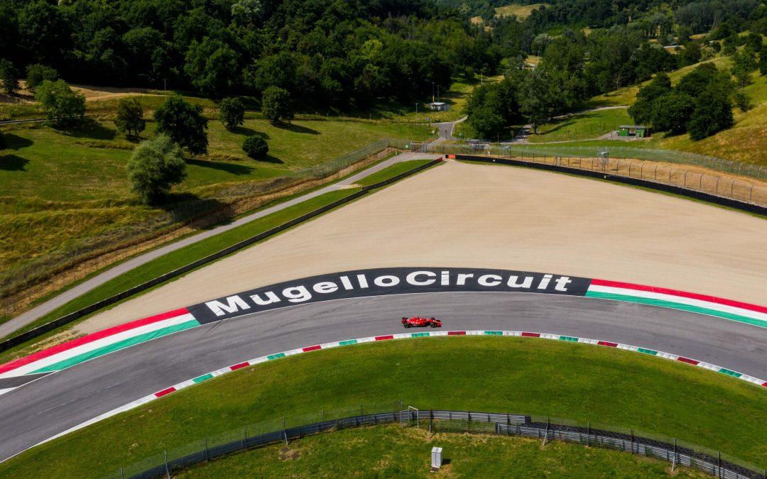 Formula 1 – Καλεντάρι 2020: Οι φήμες επιβεβαιώθηκαν: Γκραν Πρι και γενέθλια της Ferrari στο Μουτζέλο