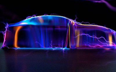 Maserati: To ρεύμα χτύπησε την ανανεωμένη Ghibli