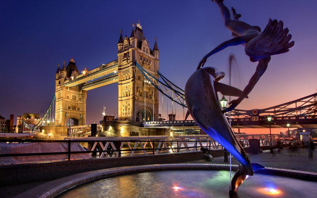 ΥΠΑ: Βρετανία Αναθεώρηση αεροπορικής οδηγίας
