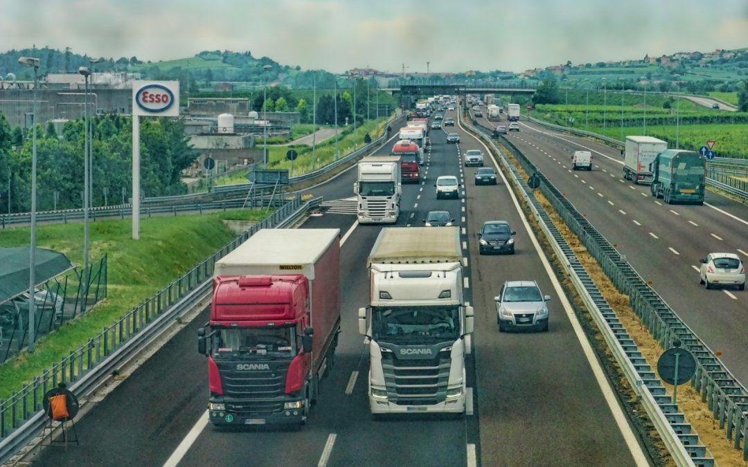 Υπουργείο Υποδομών και Μεταφορών: Προτάσεις για καλύτερες μεταφορές στην ΕΕ