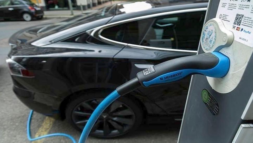 Ηλεκτροκίνηση: Τα δέκα βήματα για την επιδότηση