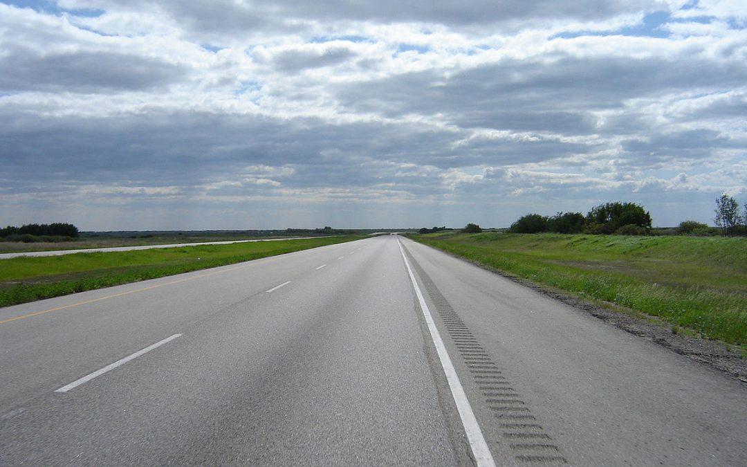 Οδηγώντας με ασφάλεια: Πότε και πώς χρησιμοποιώ τη Λ.Ε.Α.