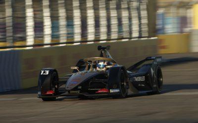 Formula –E, Βερολίνο: Ο Ντα Κόστα στο κυνήγι του πρωταθλήματος