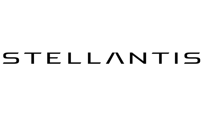 Stellantis: Το νέο Δ.Σ. του γαλλοϊταλικοαμερικάνικου ομίλου μεταξύ των κολοσσών FCA-PSA
