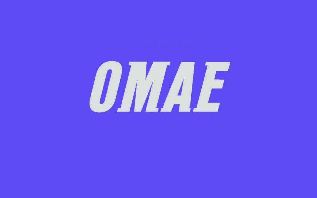 ΟΜΑΕ: Ανακοίνωση προς τα σωματεία