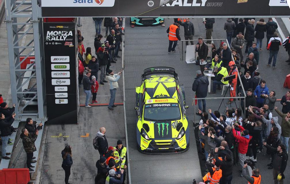 WRC, ράλι Ιπρ, Βέλγιο: Ίσως ματαιωθεί. Πλάνο για τον αγώνα που θα αντικαταστήσει το ράλι Βελγίου