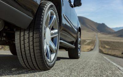 Bridgestone: με 4 ελαστικά, δώρο τα καύσιμα