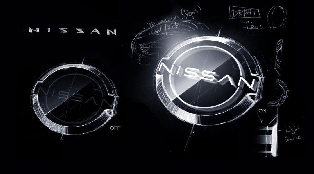 Νissan Z Proto: Κάτι πολύ σπορ ετοιμάζεται