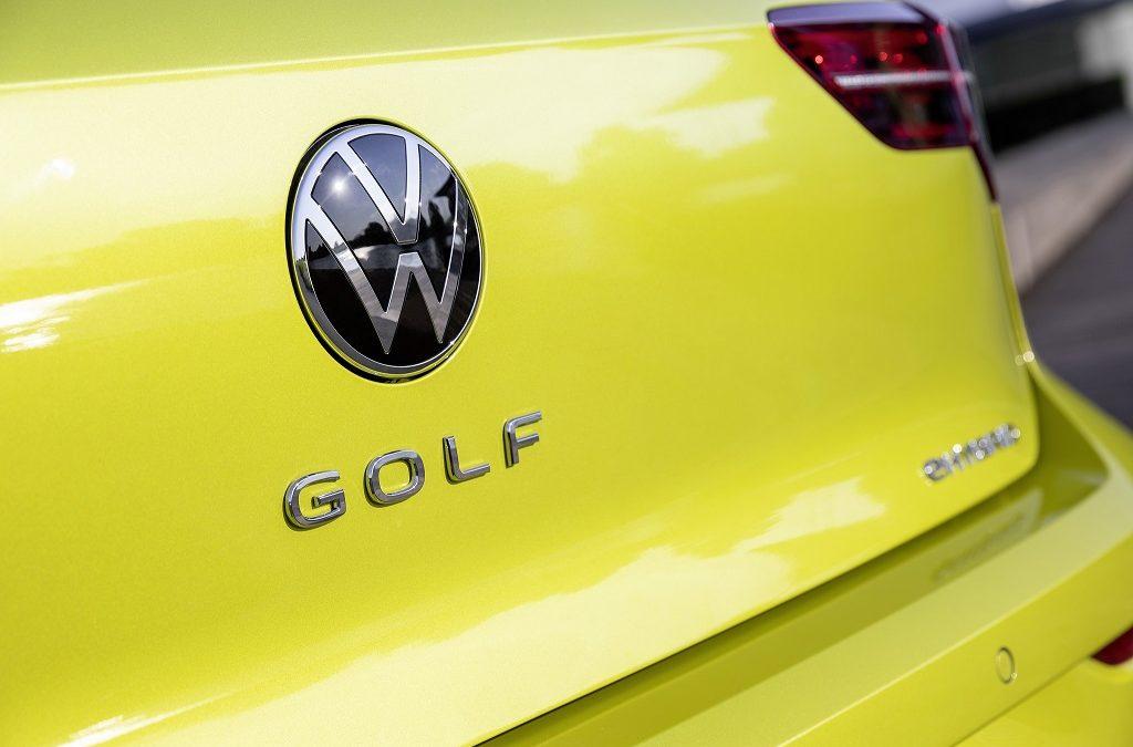 Volkswagen: Ξέρετε τι σημαίνει το όνομα κάθε μοντέλου της;