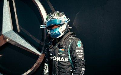 Formula 1-Γκραν Πρι Πορτογαλίας-FP2: Πρωταγωνιστής οι κόκκινες σημαίες