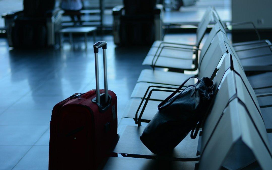 ΥΠΑ: Νέες αεροπορικές οδηγίες για τα αεροδρόμια Ιωαννίνων, Σερρών, Κοζάνης και Καστοριάς