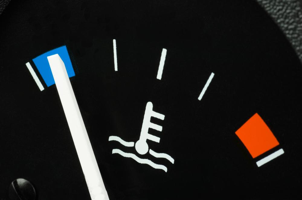 Κρύα εκκίνηση: Αφήνουμε το μοτέρ να ζεσταθεί ή όχι τελικά;