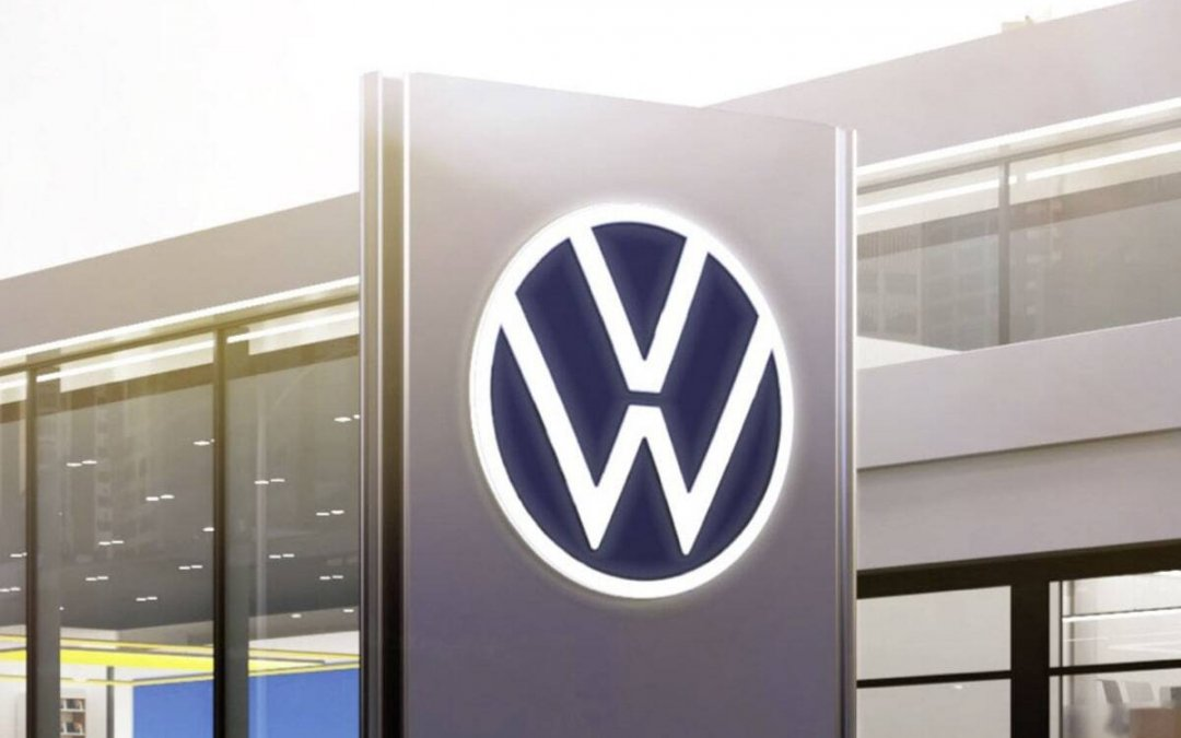 "Volkswagen Group: Προσπαθεί να ""διώξει"" την Ducati;"