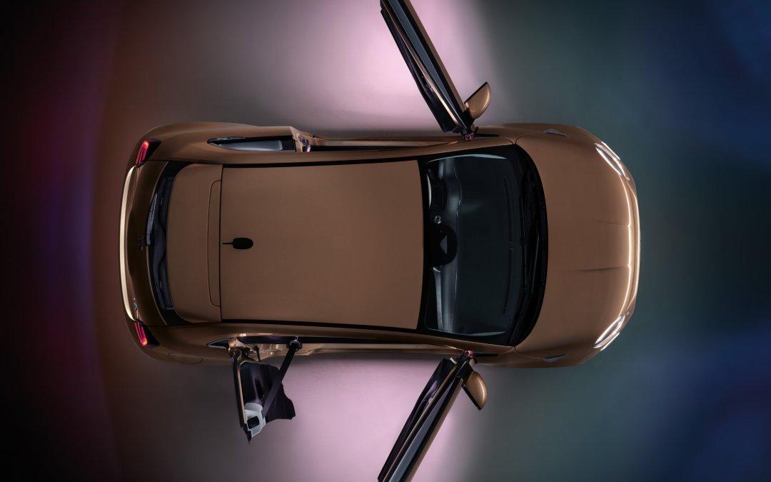 "Fiat 500 3+1 ""La Prima"": Τι σημαίνει το +1 στην ονομασία του;"