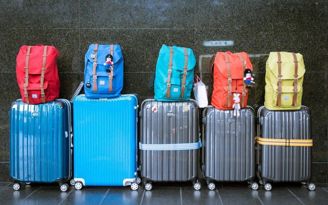 Αεροδρόμιο Ηρακλείου: Ξαναρχίζουν οι πτήσεις