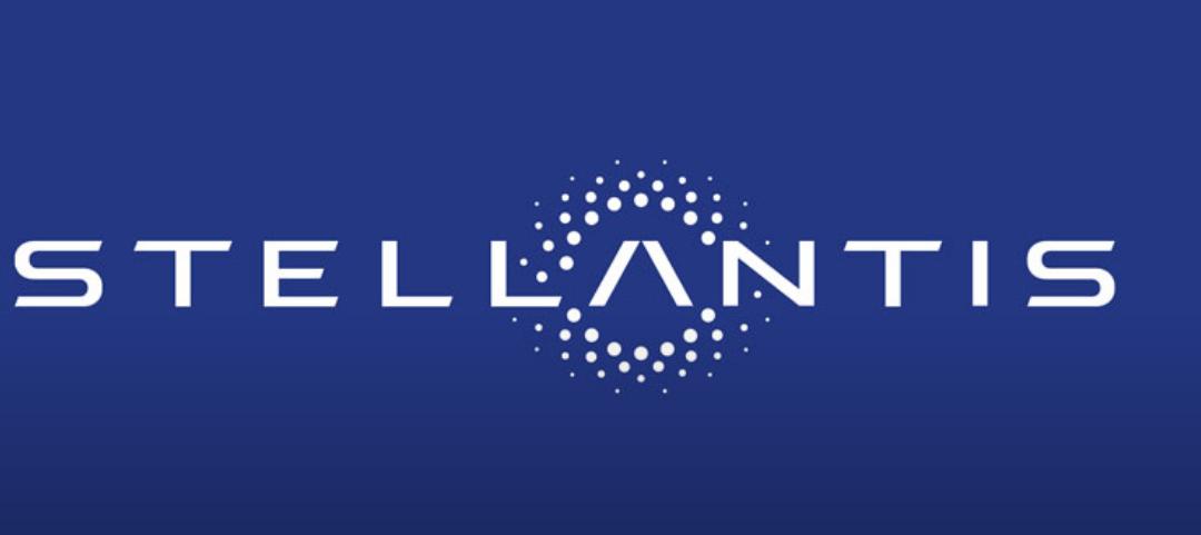 Stellantis: Μια νέα εταιρία ανατέλλει