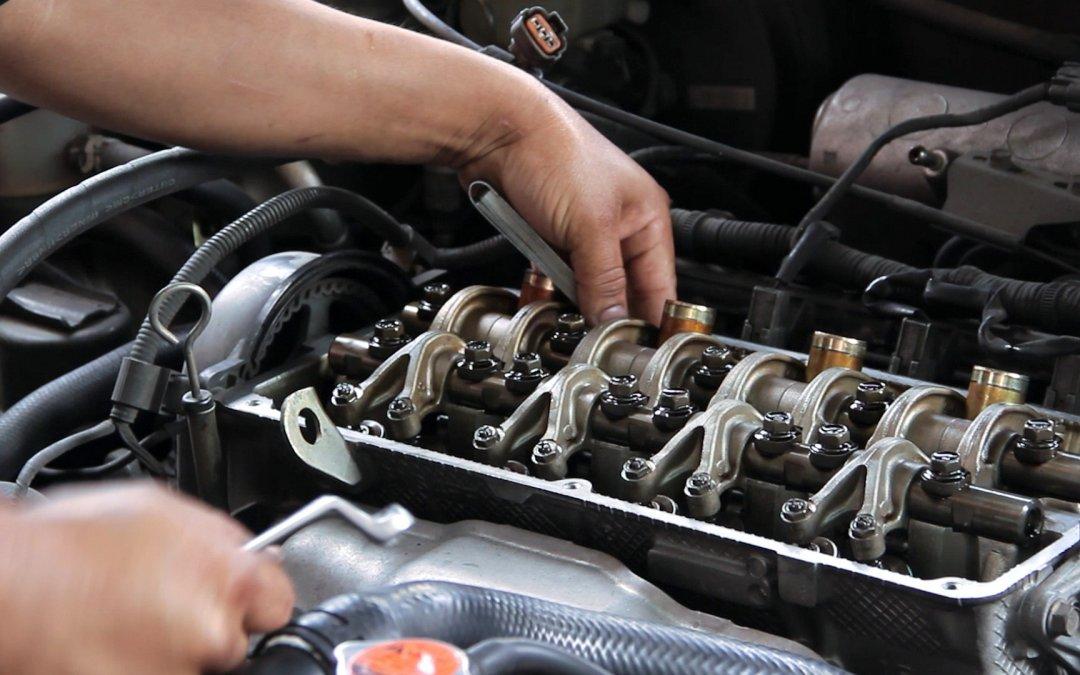 Mεταχειρισμένα οχήματα: «Κρυμμένες» βλάβες ή γυρισμένα χλμ. δικαιούστε αποζημίωση