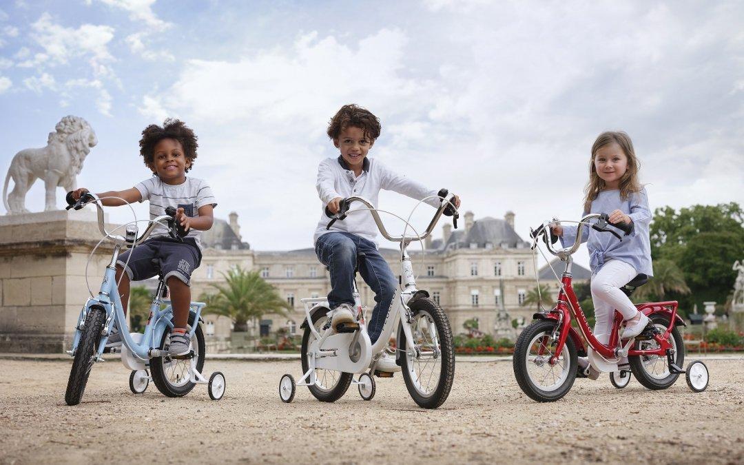 Κάντε δώρο στο παιδί σας ένα…Peugeot