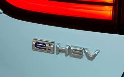Honda: Αλλάζει κατεύθυνση στους κινητήρες