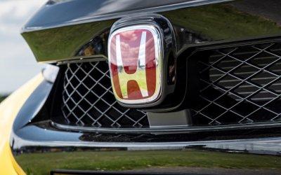Honda: Από ποια αγορά αποχωρεί και γιατί;