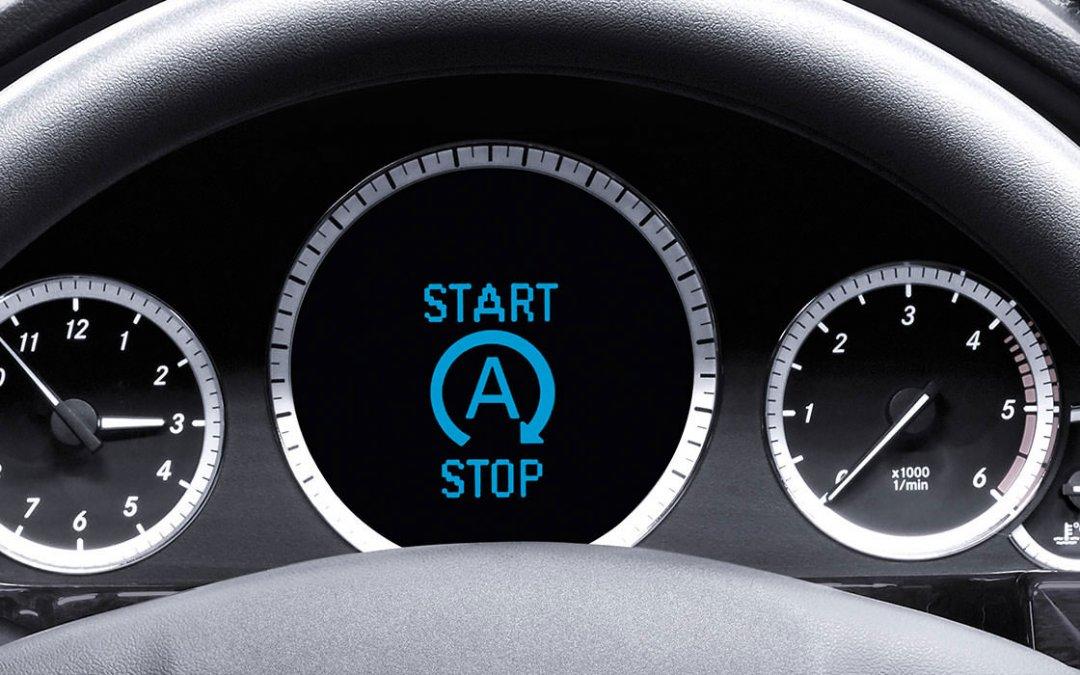 Πόσο ακριβότερες είναι οι μπαταρίες σε αυτοκίνητα με Start/Stop;