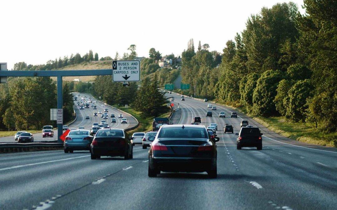 Απόφαση – σταθμός: Διαγράφονται οι οφειλές για Τέλη Κυκλοφορίας στην 5ετία