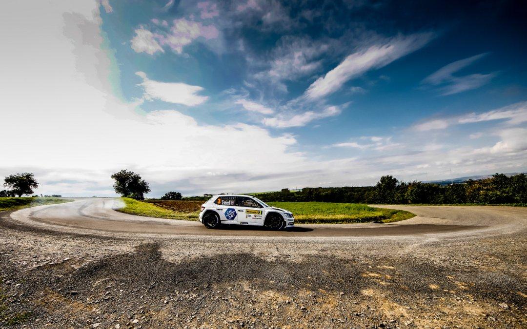 WRC, ράλι Μόντσα: Τι «κρύβει» ή συμμετοχή με το Νο 58