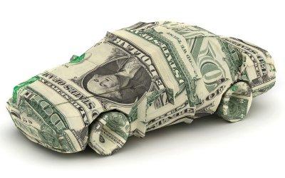 Ίλιγγος: Πόσες χιλιάδες δολάρια κερδίζουν κάθε δευτερόλεπτο οι αυτοκινητοβιομηχανίες;