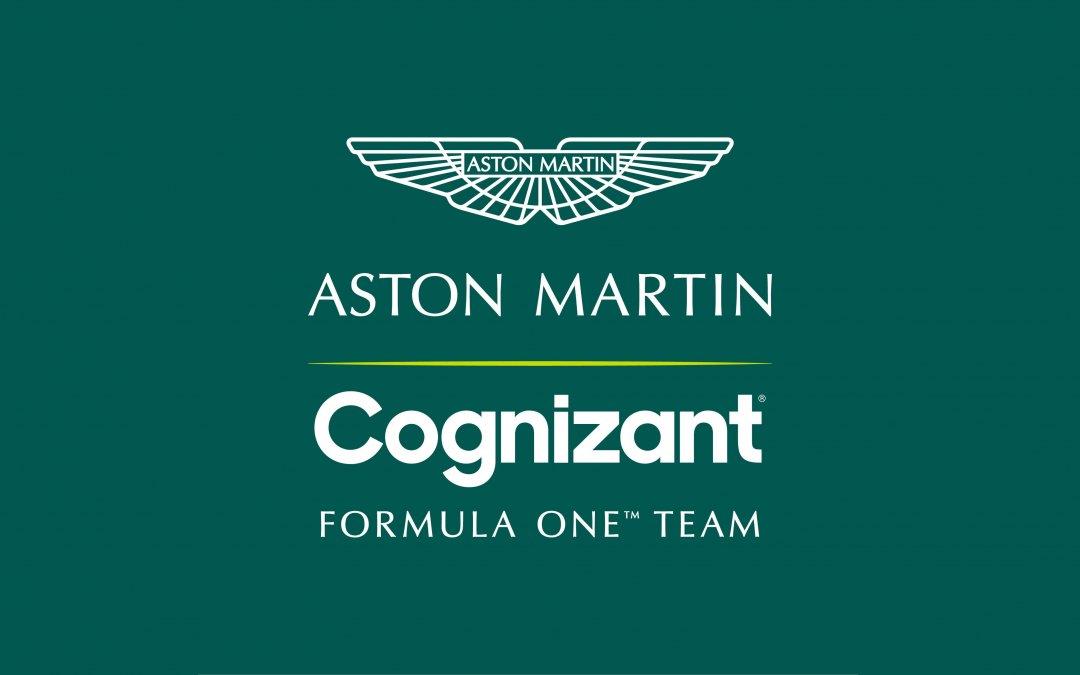 Formula 1-Aston Martin: Ένα βήμα πιο κοντά στο πράσινο