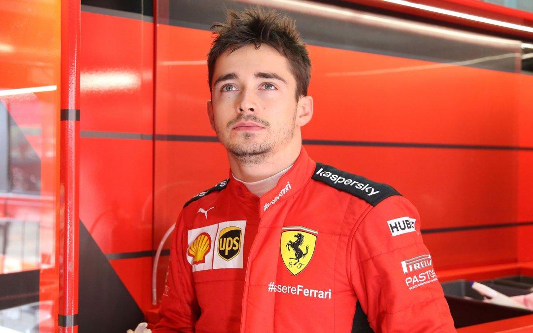 Formula 1: Πέμπτος οδηγός θετικός στον κορωνοϊό