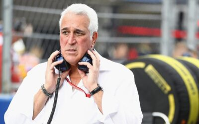Formula 1-Aston Martin: Πώς σκοπεύει να κάνει άνοιγμα προς το κοινό;