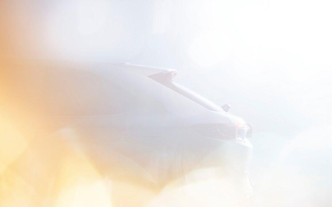 Νέο Honda HR-V: Πότε αποκαλύπτεται και πώς εξηλεκτρίζεται;