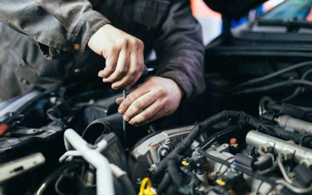 Πόσο κοστίζουν οι συχνότερες βλάβες σε ένα αυτοκίνητο μαζί με τα εργατικά;