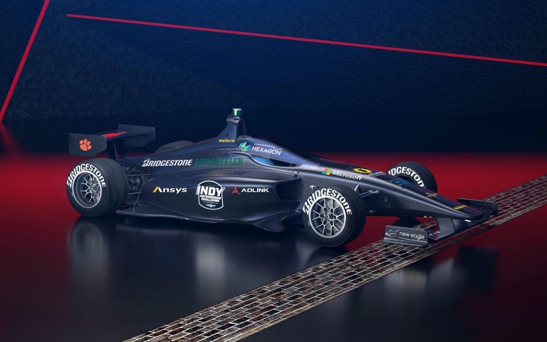 Indycar: Διοργανώνουν αγώνα χωρίς οδηγούς