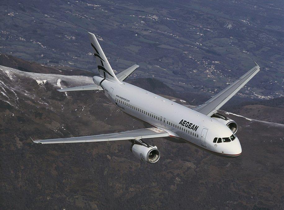 ΥΠΑ: Νέες οδηγίες για πτήσεις εσωτερικού