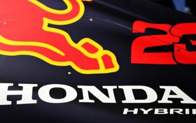Honda-Formula 1: Η εταιρεία φεύγει, οι κινητήρες της μένουν