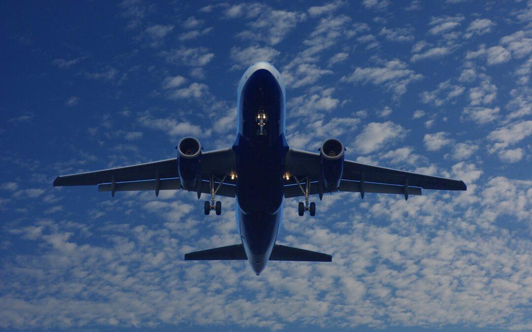 Υπό όρους οι πτήσεις εσωτερικού σύμφωνα με την ΥΠΑ