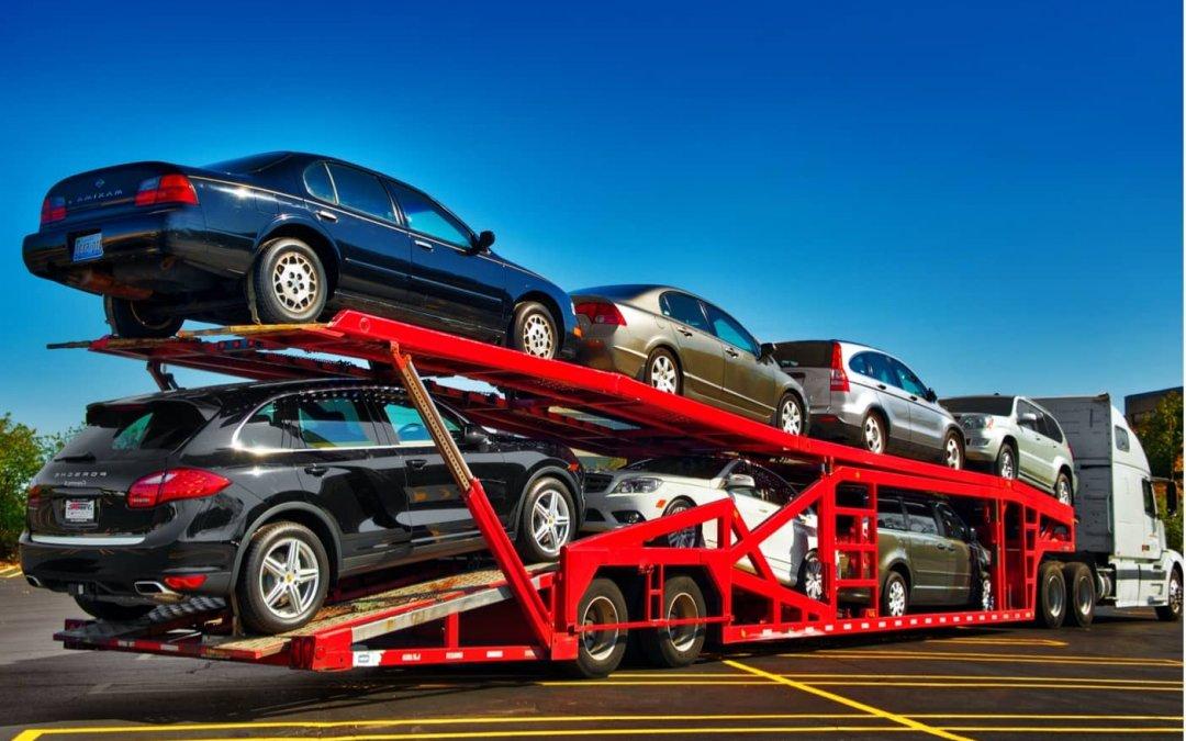 Νούμερα που ζαλίζουν: Πόσα έχασαν οι αυτοκινητοβιομηχανίες το 2020 λόγω Covid-19;