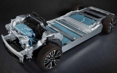 Renault-Λούκα ντε Μέο: Τα ηλεκτρικά είναι η λύση